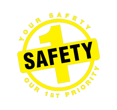 2D Construction, Llc Safety